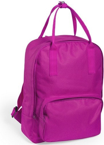 Photo #5 of Rucksack with Upper Handle and Compartments 145400
