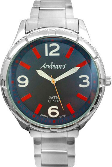 Buy men's Watch Arabians HAP2199A (45 mm)