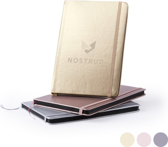 Buy notepad with Bookmark 145939
