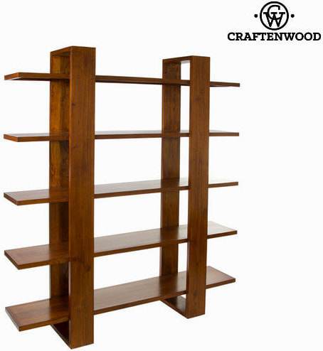 Buy open shelves - Serious Line Collection by Craftenwood
